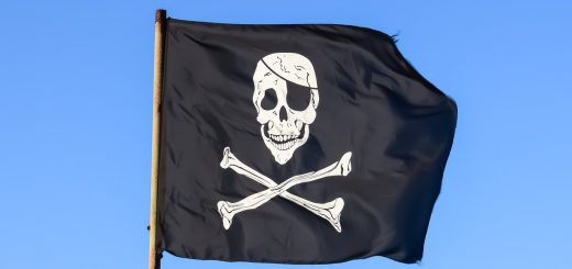 pirate-flag-2344562_1280
